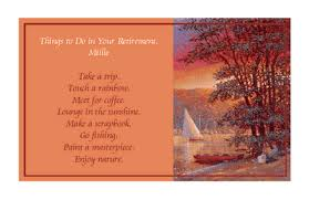 words for retirement cards congratulations cards print free at blue mountain