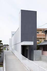 concrete block building plans concrete house plans flat roof how to build step by houses pros