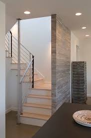 Modern Staircase Wall Design 191 Best Stairs Images On Pinterest Stairs Villas And Architecture