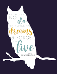 love harry potter come snag all six of my free printable quotes