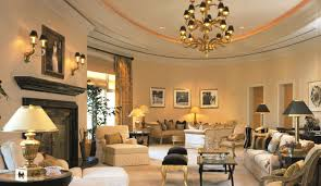 Design Your Own Home Las Vegas by Thinking About Getting Married In Las Vegas