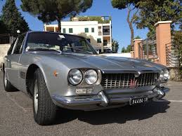 classic maserati convertible 1972 maserati mexico for sale