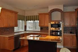 kitchen remodeling pittsburgh pa lifestyle kitchens