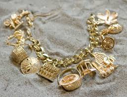 charms bracelet designs images Cool design gold charms for bracelets 30 wonderful eternity jpg