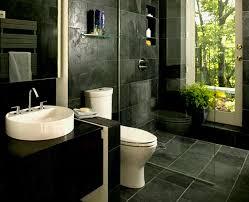 small bathroom ideas photo gallery small bathroom ideas photo gallery small bathroom remodel ideas