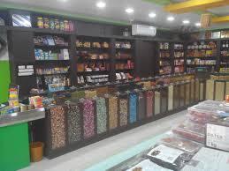Seeking Bangalore Profitable Retail Fruits Retail Showroom Seeking Loan In