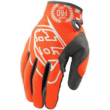 motocross gear sale troy lee designs new tld mx gear se pro orange dirt bike motocross