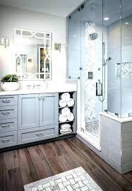 small grey bathroom ideas grey bathrooms decorating ideas flaviacadime com