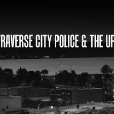 the traverse city police u0026 the ufo weird lectures