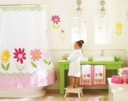 Kids Bathroom Collections Kids Bathroom Sets 1000 Ideas About Kid Bathroom Decor On