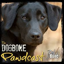 Listen to episodes of The DogBone Pawdcast on podbay