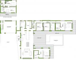 South African 3 Bedroom House Plans Wonderful 15 3 Bedroom House Plans With Double Garage In South