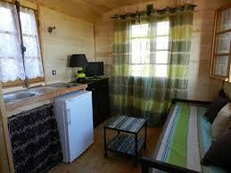 chambres d hotes carcassonne pas cher attrayant chambres d hotes carcassonne pas cher 11 photos