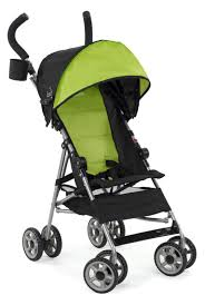 strollers for babies lightweight umbrella strollers babies r us