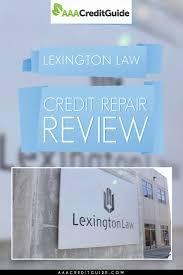 best 25 credit repair companies ideas on pinterest best credit