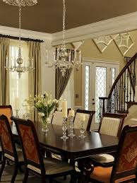 dining room table decorating ideas dining room chandelier centerpieces for dining room table