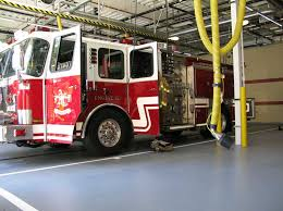 Fire Station Floor Plans The New Fire Station Floor Plans Http Essentialhomeparts Com