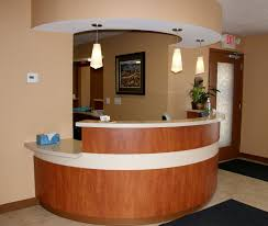 Office Reception Desks by 101 Best Information Counter Images On Pinterest Google Images