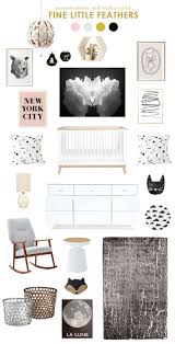 Babyletto Rocking Chair 34 Best Babyletto Scoot Crib Images On Pinterest Nursery Ideas