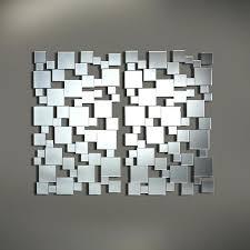 spiegel design spiegel modern led spiegel spiegel silberrahmen modern