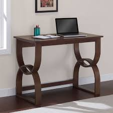 Overstock Office Desk 13 Best Console Table Images On Pinterest Writing Desk Bedroom