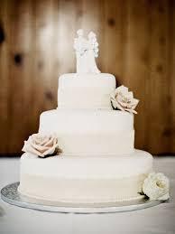 traditional wedding cakes traditional wedding cake beautiful wedding cakes simple 6