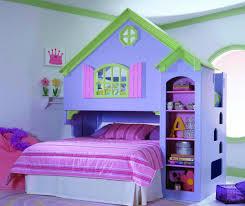 Kids Bedroom Ideas On A Budget by Kids Bed Room Set Room Design Ideas