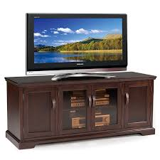 furniture locker tv stand shabby chic tv console apothecary