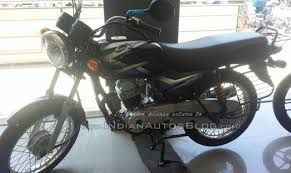 maserati motorcycle price bajaj volumes slide by nearly 20 in entry level motorcycle segment