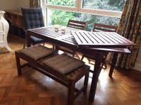 garden furniture in west sussex garden furniture sets for sale