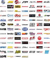 2004 lexus es330 nada news u0026 articles the joy of the drive