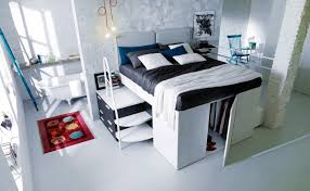 small living space furniture 5 stunning ideas to spruce up your small living space