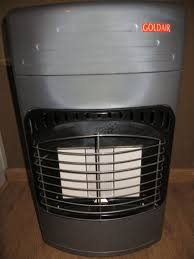 Patio Heaters Clasf Panel Gas Heater Clasf