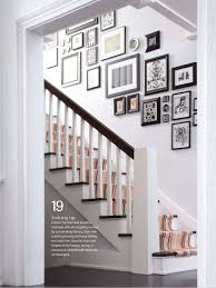 Staircase Decorating Ideas Wall Your Source For Decorating Ideas Flaunt Your Stuff In Hallway