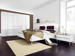 Schlafzimmer Luxor Schlafzimmer Metis Plus Von H Lsta Und Schlafzimmer G Nstig Online