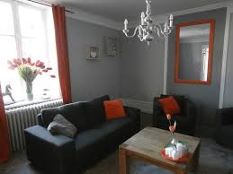 chambre d hote 駱is chambres d hôtes la tulipe orange图丽普奥利奇住宿加早餐旅馆预订