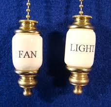 ceiling fan pull chain switch 4 wire ceiling fan fan light ceiling fan pull chain light pull chain 1400
