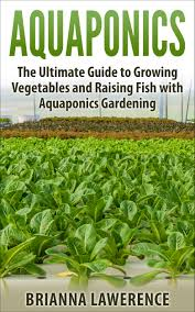 cheap aquaponics greenhouse find aquaponics greenhouse deals on