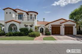 central corridor phoenix luxury homes for sale in phoenix az