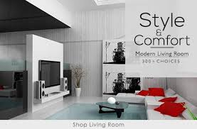 Online Modern Furniture Store by Buy Online Furniture Book Your Home Furniture With Upto 50 Off