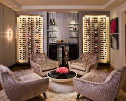 home wine cellar design ideas 1000 ideas about wine cellar design
