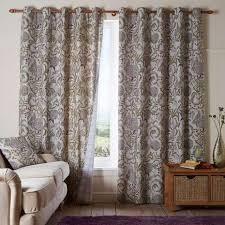 Dunelm Curtains Eyelet Gorse Eyelet Curtains Dunelm
