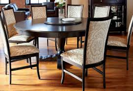 dining winsome 8 person dining table measurements phenomenal 8 full size of dining winsome 8 person dining table measurements phenomenal 8 seater dining table