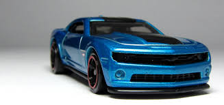 matchbox chevy camaro first look 2013 wheels special edition chevy camaro and a