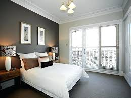 best carpet for bedroom carpet with gray walls what color is this carpet it goes well with