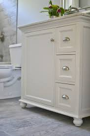 fixing small bathroom vanities in small spaces camilleinteriors com
