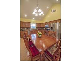 The Dining Room Jonesborough Tn 302 Alfalfa Ln Jonesborough Tn 37659 Mls 391508 Movoto Com