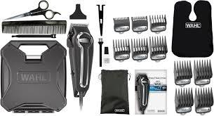wahl elite pro hair clipper multi 79602 best buy