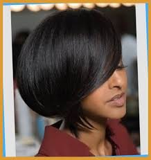 layered bob haircut african american african american layered bob hairstyles 2016 female area