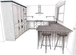 free kitchen design service design service sketch home extension pinterest design